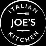 joes-italian-kitchen
